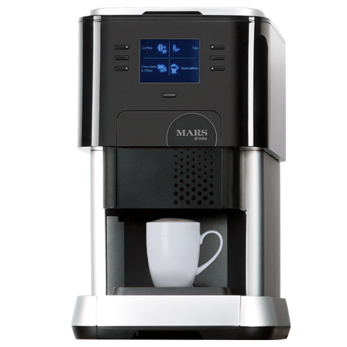 Flavia-Coffee-500x500