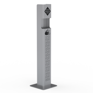 HD-Freestanding-Sliver-500x500