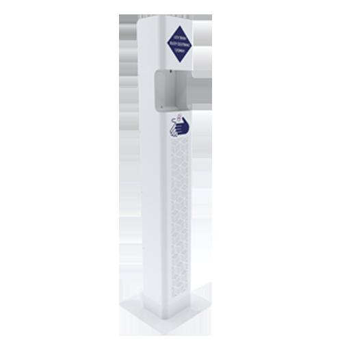 HD-Freestanding-white-500x500