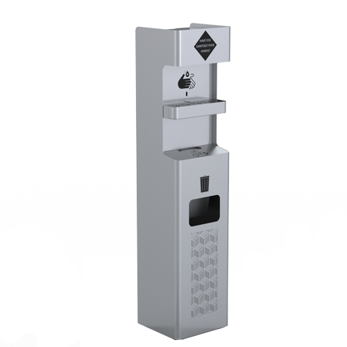 HD-Mulit-Sliver-500x500