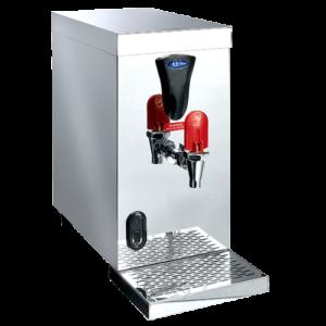 S1000B-500x500