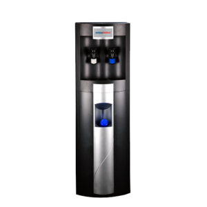 """alt=""""black-and blue-mains-fed-cooler-S3300"""""""