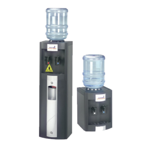 grey-bottled-water-cooler-S3300B-contactless