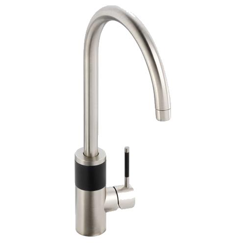 S4T-Brushed-Nickel-Tap-500x500