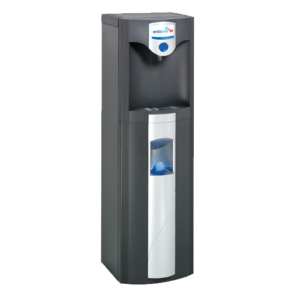 """alt=""""anthracite grey-mains-fed-water-cooler-S88"""""""