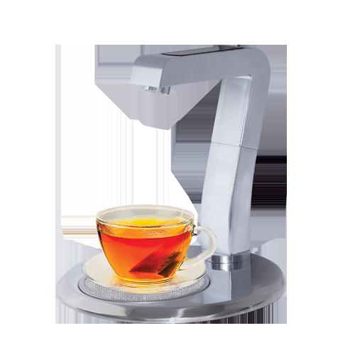 SEZYT-with-tray-500x500
