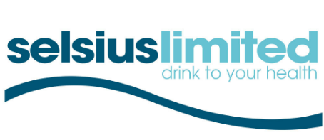 Selsius Logo