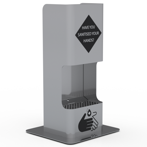 hand-sanitiser-countertop-sliver-500x500