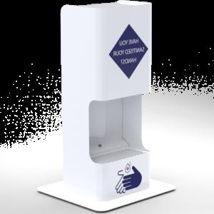 hand-sanitiser-countertop-white-500x500