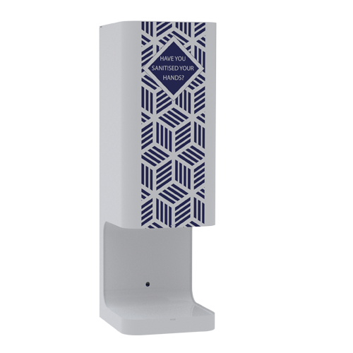 hand-sanitiser-wallmounted-white-500x500