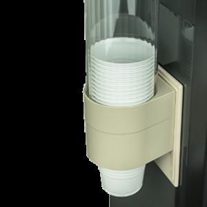 """alt=""""magnetic-cup-holder"""""""