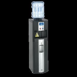 """alt=""""black-bottled-water-cooler-S4400FB"""""""