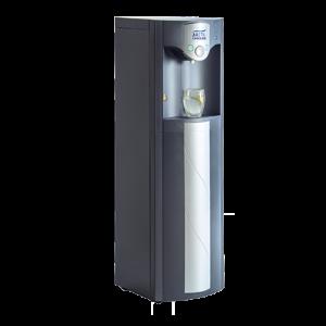 Mains fed cooler S98