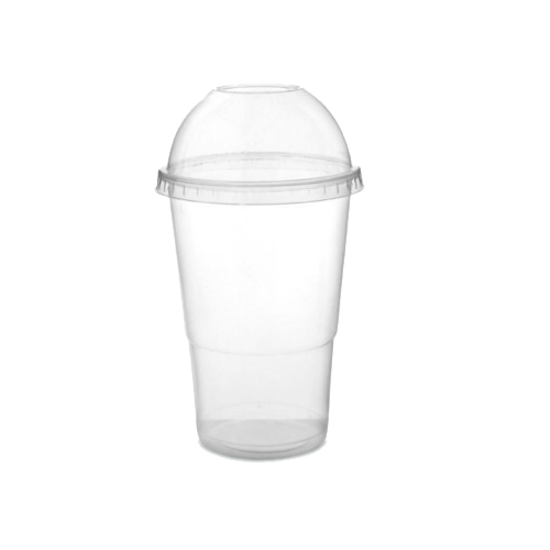 "alt=""pla-smoothie-cups"""