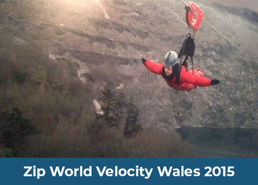 zip world velocity wales