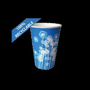 """alt=""""7oz-aqua-swirl-cups"""""""