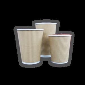 "alt=""3xbrown-rippled-cups"""