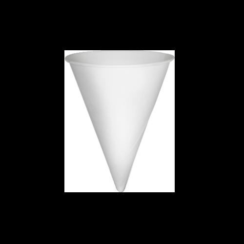 "alt="" 4oz-biodegradable-cone-shaped-cups"""