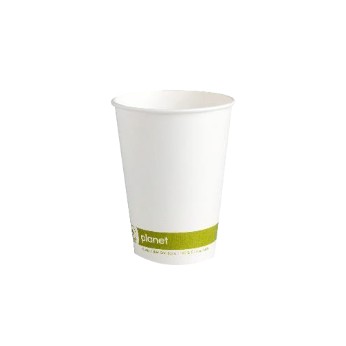 Planet cup