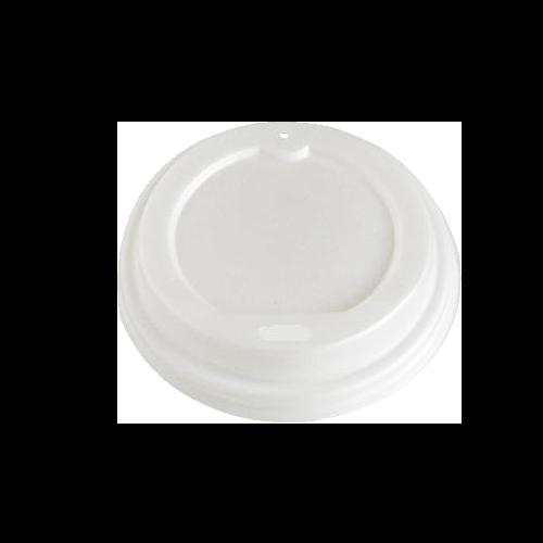 """alt=""""white plastic cup lid"""""""