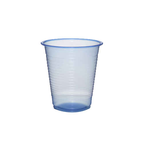 Plastic Water cup