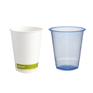 """alt=""""white-and clear-plastic-pla-cups"""""""